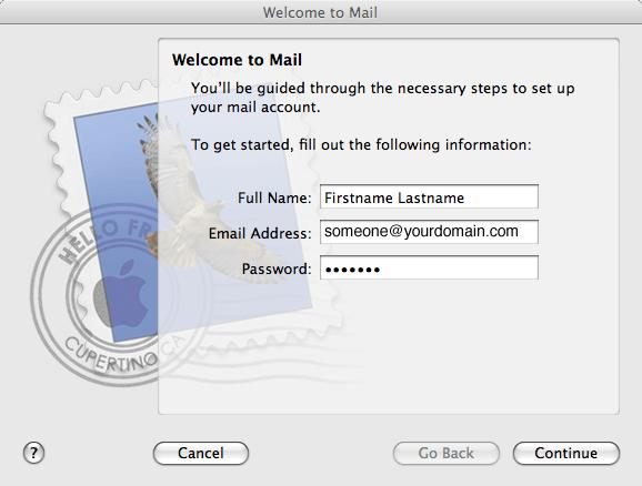 mac_mail_01