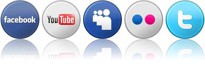 Social Media Expert Raleigh NC