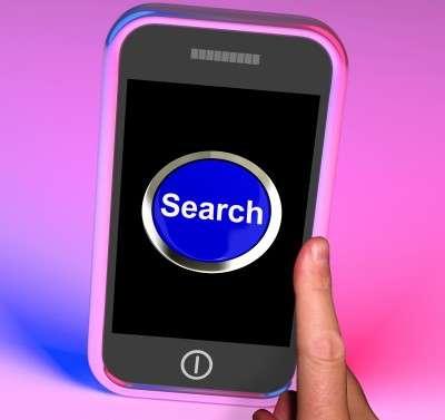 Mobile-friendly websites, Google, Raleigh