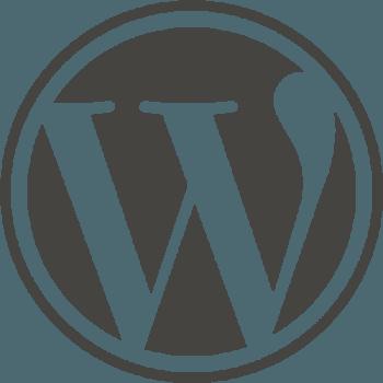Wordpress websites, Raleigh NC
