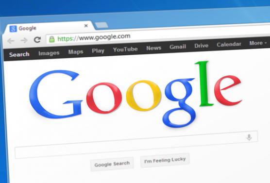 Google Search Optimization Raleigh