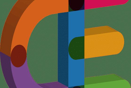 Branding and logo design raleigh nc