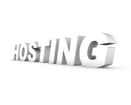 Web Hosting Raleigh