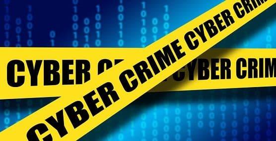 Secure Websites Raleigh