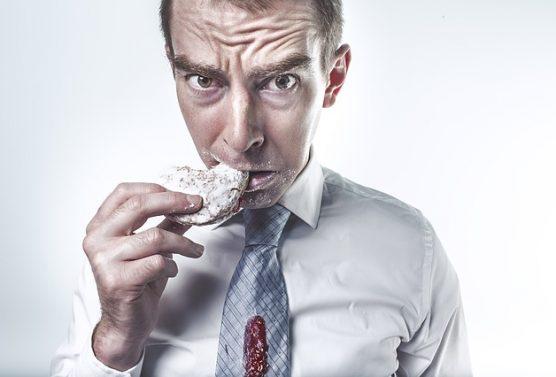 EAT - Google Ranking