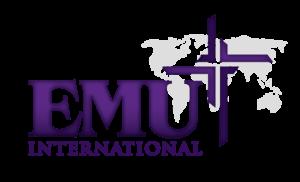 EMU International