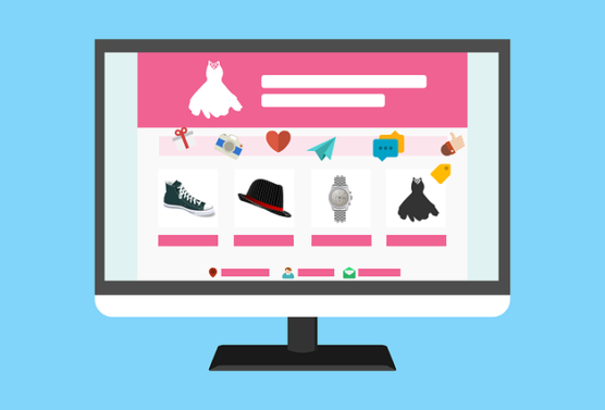 Business websites raleigh nc